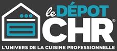 Hendi Matériel CHR - Le Dépôt CHR Argenteuil